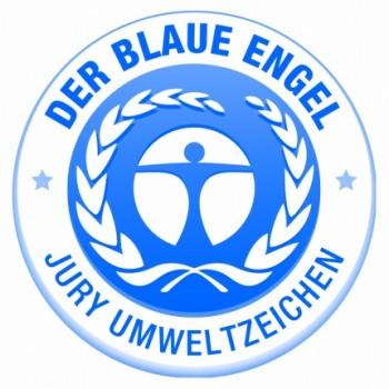 Blauer Engel