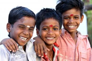 Toy Biz die Spielwarenmesse in Indien